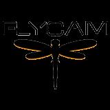 https://hasaneksi.net/wp-content/uploads/2018/08/flycam-160x160.png