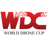 https://hasaneksi.net/wp-content/uploads/2018/08/world-drone-cup-160x160.png